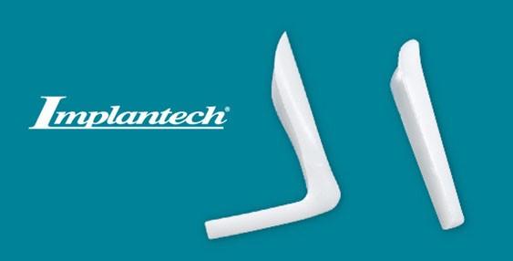 矽膠 Silicone Implant