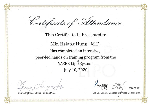 vasolipo_certification_small